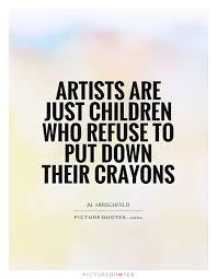 Quote Art New Funny Art Quotes Funny Art Sayings Funny Art Picture Quotes
