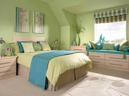 furniture for young adults. Improbable-adult-bedroom-ideas-tips-home-furniture-bedroom- Furniture For Young Adults S