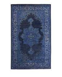 blue rug 5x8 blue rug blue area rug 5x8