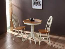 2 ina set o dazzling small table with chairs 9 kitchen and set excellent images of model new at design