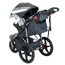 car seat stroller combo chicco best baby trend strollers images on