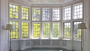 doors windows crown moulding wainscoting wall treatments