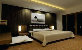 designer bedroom lighting. Fine Bedroom Contemporary Bedroom Lighting Ceiling Fixtures Best Fan Light  Master Modern Good Design   With Designer Bedroom Lighting