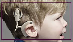 Hearing Impairment Hearing Loss Compensation Audiology Errors Ireland