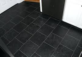 sparkly tiles flooring sparkle floor tile designs black inside kitchen mosaic sparkly tiles black marble sparkles floor