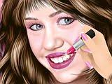 miley cyrus makeup games free mugeek vidalondon