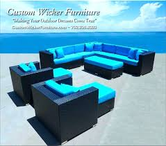 las vegas patio furniture patio furniture patio furniture repair craigslist las vegas patio furniture by owner
