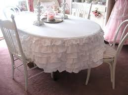 dining table cover ideas dining table cover ideas white table linens oval elegant white table linens dining table cover