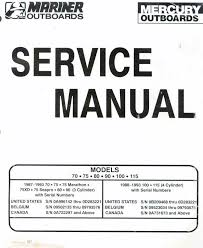 rns manual ebook moreover scag tiger cub manual ebook besides hp xw6200 manual ebook in addition workshop manual for mgb ebook also big bee brush hog manual ebook together with ford f550 owners manual in addition balkancar manual ebook besides toro tc 2010 manual ebook as well workshop manual for mgb ebook together with rns manual ebook as well cissp 2015 manual. on kx nav comm manual ebook bmw i wiring diagram trusted il fuse box diagrams instructions ecu complete fuses services engine radiator fred dryer co 528i 95