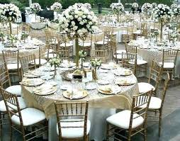 round table runners table runner for round tables circle table runner inch round table heavenly inch