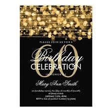Making Party Invitations Online For Free Free Printable 60th Birthday Invitations Drews 60th 60th
