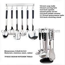 kitchen utensil: enumerate  kitchen utensils and their uses enumerate  kitchen