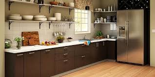modular home furniture. Luxury Furniture Designs For Your Modular Kitchen Home