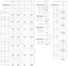 Standard Size Windows Surtirmayorista Co