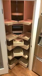 kitchen ideas kitchen organization categories kitchen storage ideas for small spaces how to organise kitchen