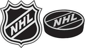 NHL Logo - Concepts - Chris Creamer's Sports Logos Community - CCSLC ...