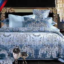 high thread count comforter attractive sets paris themed bedding wayfair 19 you regarding 1