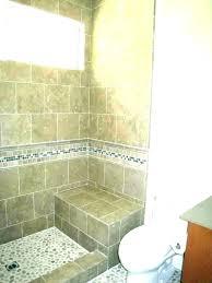 bathroom ceramic tile cleaner bathroom shower stall ideas ceramic tile cleaning white floor bathroom ceramic tile