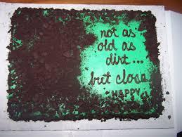 B2331 Pin By Dj Peter On 50th Birthday Cakes Cake Birthday Cake