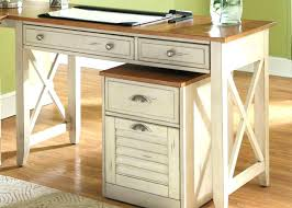 Classic Home Office Design Classy Rustic Home Office Furniture Rustic Home Office Desk Rustic Home