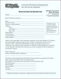 Free Employment Verification Form Template Stunning Employee Loan Agreement Template Free New 48 Letter Of Employment