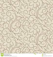 Fancy Patterns Awesome Photo Collection Fancy Background Designs Patterns Artnak