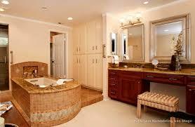 recessed bathroom lighting ideas bathroom recessed lighting ideas