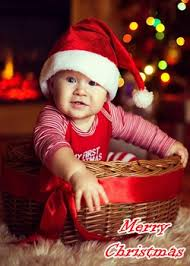 Merry Christmas Facebook Profile Pictures   Download Happy X Mas FB Cover Photos, Christmas FB Status, Wishes