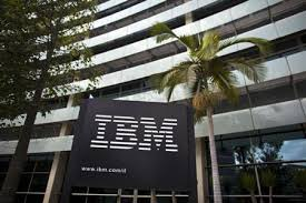 google office tel aviv 24. Interesting Tel The IBM Logo Is Seen Outside The Companyu0027s Offices In Petah Tikva Near Tel  Aviv For Google Office Tel Aviv 24