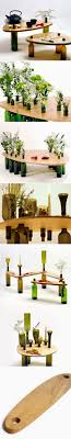 Diy Wine Bottle Projects 26 Wine Bottle Crafts To Surprise Your Guests Beautifully