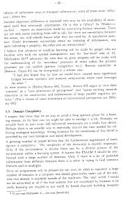 descriptive essay thesis essays on health care essay topics  thesis on learning how to learn metalearning meta genetic page