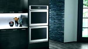 home depot gas wall ovens home depot wall ovens sears double oven built in deals gas home depot gas wall ovens