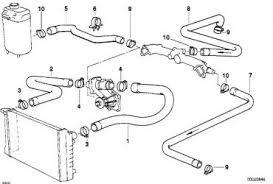 saturn sl wiring diagram wiring diagram and hernes 1997 saturn sl2 radio wiring diagram and hernes
