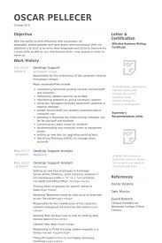 Resume Template Night Club Nyc Guide