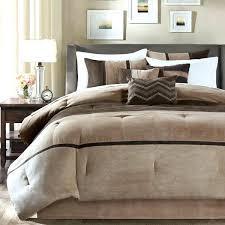 madison park bedding sets park comforter sets 7 set king queen piece park comforter sets