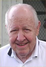 Bob Steele - Address, Phone Number, Public Records | Radaris