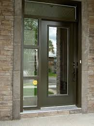 clear glass front door. Wonderful Front Clear Glass Front Door Decorating Inspiration 16427 Design Throughout Pinterest