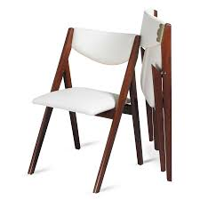 folding chairs wood dining. gorgeous wooden folding dining chairs oooh look at this padded uk wood .