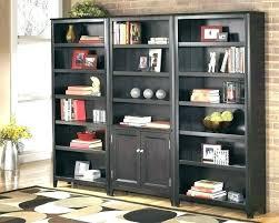 ashley furniture bookshelves