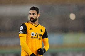 Chances will come for Wolves striker Willian Jose, says Steve Bull