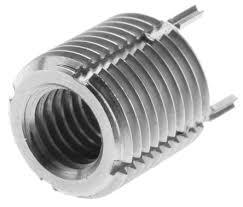 Keenserts Thread Repair Insert M10 X 1 5 Drill Size 13 5mm