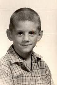 Virgil Garrett Obituary - Arlington, TX