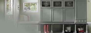 Merillat Kitchen Cabinet Doors Kitchen Cabinets And Bathroom Cabinets Merillat