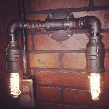 industrial bathroom lighting etsy. a personal favorite from my etsy shop https://www.etsy.com · light bathroombathroom lightingwall lightingindustrial industrial bathroom lighting c