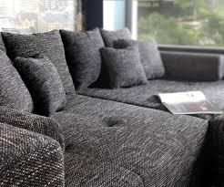 20 Big Sofa Xxl Lutz Schön Lqaffcom