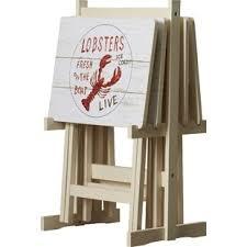 Decorative Tv Tray Tables TV Trays Joss Main 40