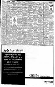 The Daily Herald From Chicago Illinois On December 14 2001 Page 271
