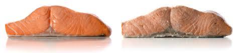 Salmon Temperature Chart How To Cook Fish Sous Vide Sansaire