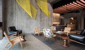 Interior Design Schools California Simple Harmon Guest House Healdsburg United States Design Hotels™