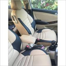 seat cover fabric manufacturers